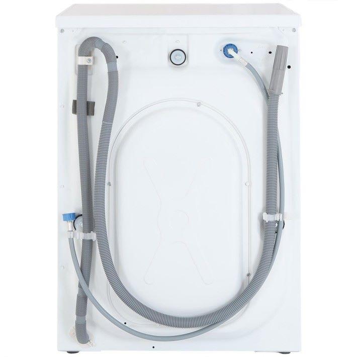 購買洗衣機其實要留意注水口和去水口的位置,這是網絡商店未必能告訴你的重要資訊。