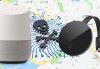 Google Home 及 Chromecast 漏洞恐洩露用戶詳細地址