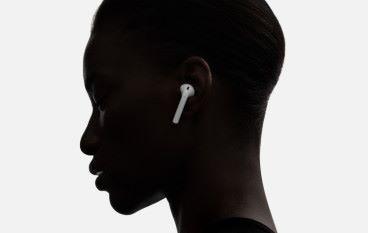Apple 2019 年的重點是耳機 ?