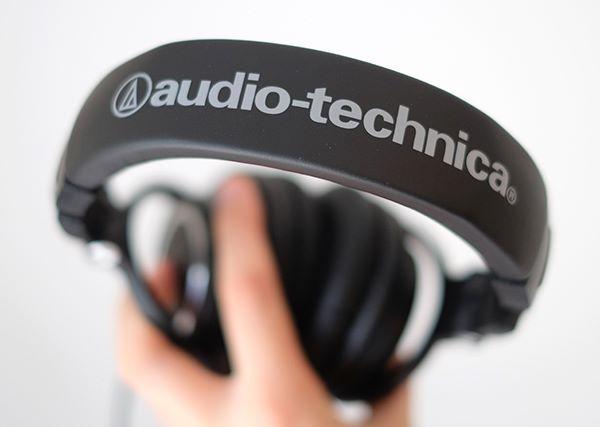 Audio Technica 表示 USB-C 的線材標準沒有統一的規格,會影響專業音響產品的發展。