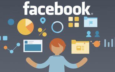 Facebook 要求自訂廣告受眾要申報資料來源