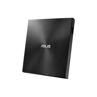 ASUS U9M DVD 燒錄機