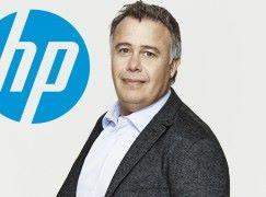 HP分家有道  財富榜穩步上升