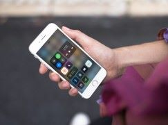 iOS 11.4 更新令手機耗電加劇