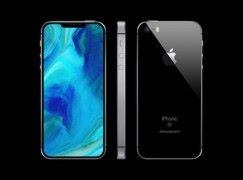 Apple 廉價版 iPhone X 6月15日登場 !?