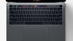 macbooktitle