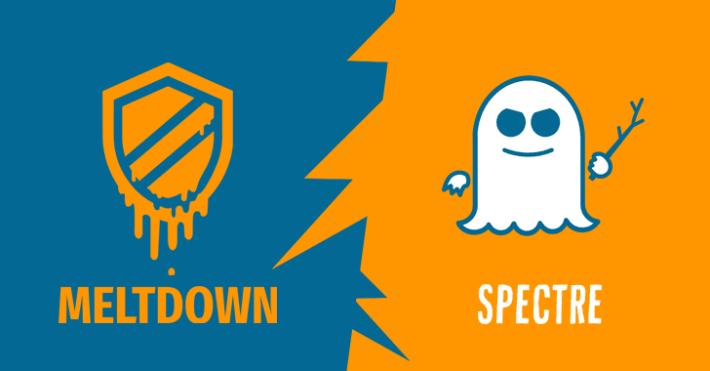 與 Spectre 和 Meltdown 漏洞相比,今次漏洞的危險性較低。
