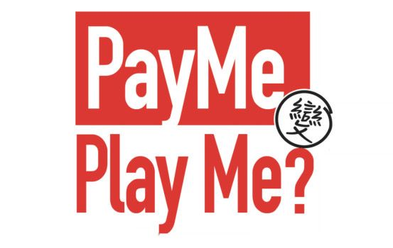 用戶信用卡增值被雙重收費 PayMe 致歉及安排退款