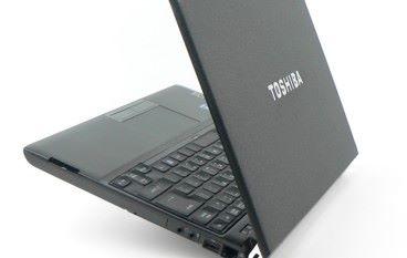 鴻海再出手 SHARP 收購 Toshiba 個人電腦業務