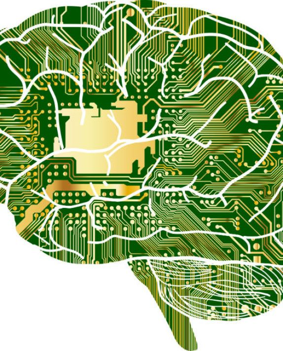 設立人工智能學習系統的關鍵元素