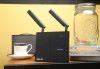 實測 ASUS 4G-AC53U 4G SIM 卡 Router
