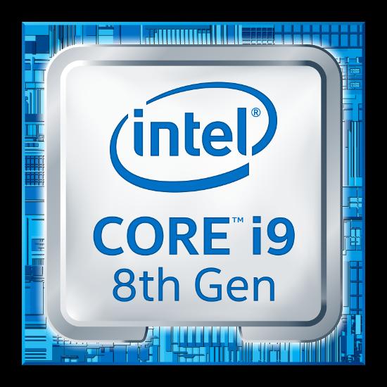 小�9i-9`��il_intel i9 gen 8