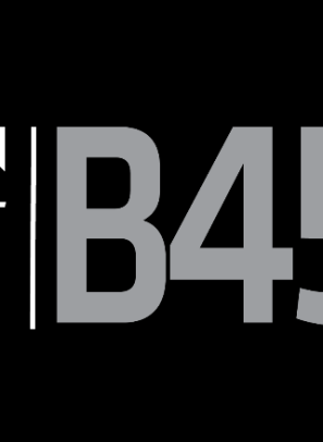 AMD B450 主機板登場 最快八月開賣