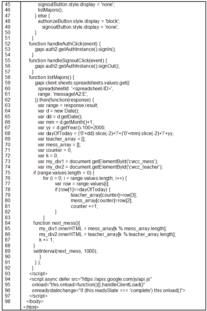 32_code