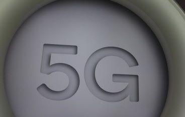 特區政府擠牙膏放5G頻譜 最快明年可用?