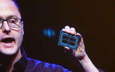 倍增至 32 核、時脈不變 傳 AMD 8 月 13 日發表 Threadripper 2990X