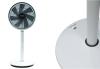 電風扇進入無線年代 Hyundai HY-CF12 無線充電座地扇