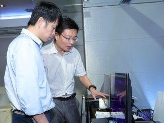 展望未來,華為會繼續與各夥伴加強合作,實現協助企業實現數碼化轉型的目標。
