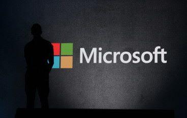 蘋果公司腳軟 7,500 億美元微軟當全球市值新一哥