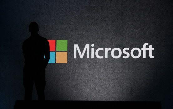放下 Windows 走得更遠 微軟年度收入破千億美元