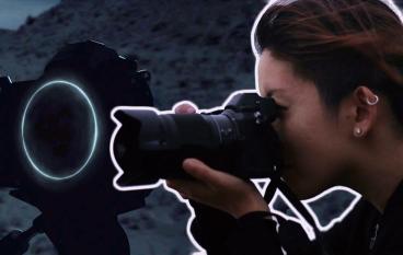 【翹首以待】Nikon 全片幅無反 將於 23/8 發表