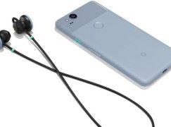 S845加持    新一代藍牙耳機將有什麼突破 ?