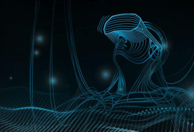 廠商聯手制定次世代 VR 頭戴裝置標準 VirtualLink