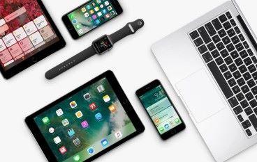 大師預言 Apple 今年會有新 MacBook Air 和 Mac mini