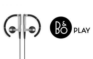 妹仔坐正 B&O Play 併入  Bang & Olufsen