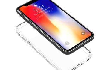 6.1 吋單鏡 iPhone 9 設計曝光