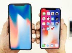 電訊商爆料 雙卡版 iPhone 會在台灣推出 !?