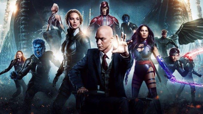 相信不少影迷一直期待 X-Men 能回到 Marvel Studio 旗下。