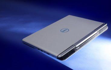 實測 Dell G7 薄裝遊戲筆電