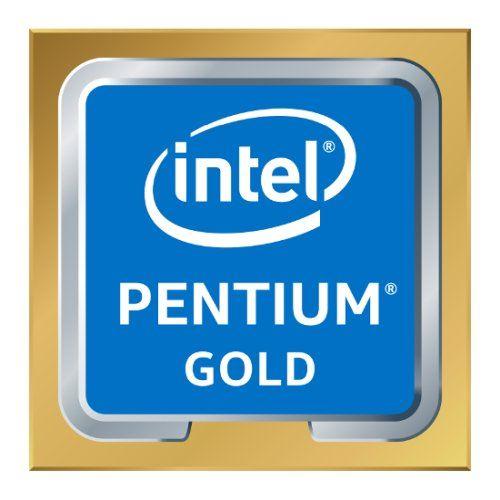 採用 Intel Pentium Gold 4415Y CPU。