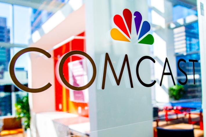 Comcast 宣佈放棄收購 21世紀霍士