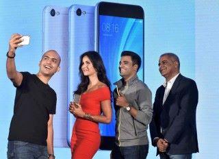 小米在印度相當積極,與三星爭奪市場龍頭地位,根本不把 Apple 看在眼裡。