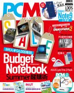 【#1305 PCM】8 代入手 $4,000 有找 Budget Notebook Summer 醒購術