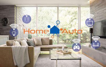 豐澤引入豪華 Savant 智能家居系統 專員一條龍服務、包設計上門安裝