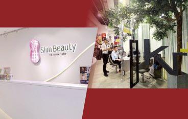 美容髮廊業推動線上線下策略 盡享營運優勢