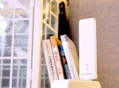 USB 型迷你 Repeater 小米 Wi-Fi 放大器 2 開箱奮戰記