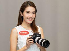 Canon 新小白 特製鏡片膜減低鬼影眩光
