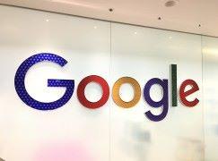 Google 設私隱辦公室 應付未來 AI 發展