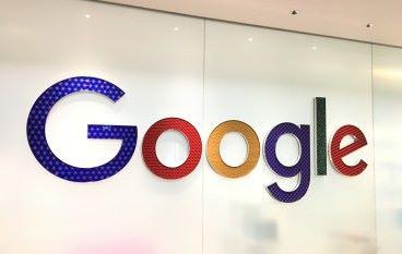 Google員工又聯署抗議 憂中國過濾版搜尋危害自由