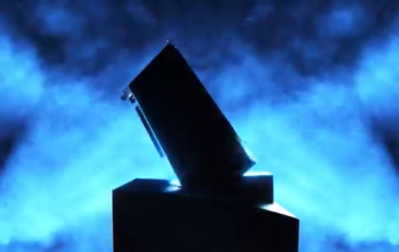 Intel 預告 2020 年推出獨立顯示卡 重提內顯威水史喚信心