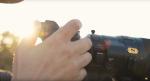 Nikon FF_Z_01