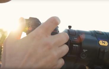 Nikon Z 系列全片幅無反 兩機三鏡蓄勢待發 !?