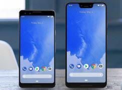 Google 親生仔 Pixel 3 10 月 4 日發表