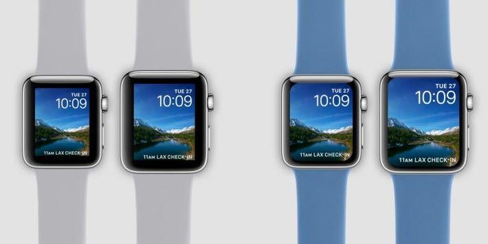 apple-watch-series-42