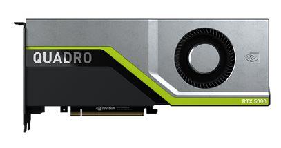 Quadro RTX 5000