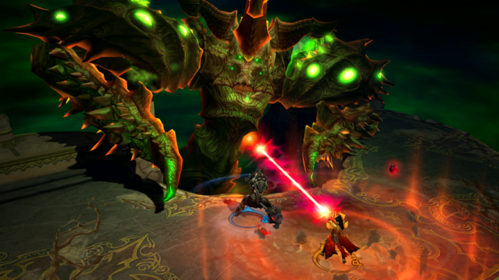 diablo-3-switch-screenshot-2